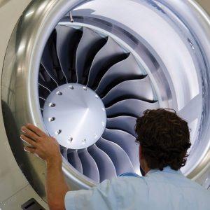 Turbine Engine Oils (TEO)